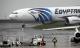 Máy bay Ai Cập rơi: Không ai sống sót