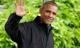 Tổng thống Obama rời Washington, lên đường tới Việt Nam