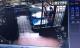 Đã bắt được nghi phạm trộm xe vàng gây chấn động tại HN
