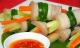 Thịt ba chỉ cuộn rau củ: Làm thế nào cho ngon và đơn giản nhất