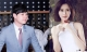 Sức hút cặp đôi kín tiếng mà 'hot' nhất showbiz Việt