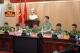 Thủ đoạn của tên trộm hơn 400 cây vàng ở Hà Nội