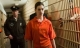 Chuyện yêu đương giữa nhân viên nhà tù và phạm nhân