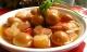 Cách làm thịt kho trứng cút ngon lạ mà đưa cơm