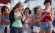 Cảnh báo giật mình cho phụ huynh có con tuổi teen
