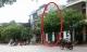 Vụ chồng giết vợ ở Bắc Giang: Nghi vợ ngoại tình, nhiều lần đi rình
