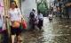 Cuối tuần, Bắc Bộ tiếp tục mưa lớn trên diện rộng