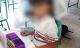 Giáo viên trói học sinh 6 tuổi theo yêu cầu của phụ huynh