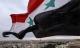 Malaysia tiếp nhận thêm 68 người tị nạn Syria