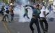 Thảm sát 11 người ở Venezuela