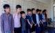 Bắt nhóm thanh niên gặp ai chém nấy ở Nha Trang