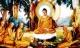 Phật chỉ 3 'điểm xấu' tuyệt kỵ khiến hôn nhân tan vỡ vợ chồng cần tránh
