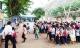 Học sinh lớp 3 bất ngờ tử vong sau khi tố thầy giáo dâm ô