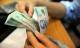 Chính thức tăng lương hưu và trợ cấp cho nhiều đối tượng
