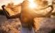 15 điều tuyệt đối không làm để tránh rước họa vào thân