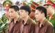 Vụ thảm sát Bình Phước: Xét xử phúc thẩm vào ngày 18-7 tới