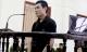 Kẻ thảm sát 4 người ở Nghệ An rút đơn, chấp nhận án tử