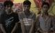 Tham gia cá độ mùa Euro, 57 người bị bắt quả tang ở Sài Gòn