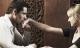 5 lời bao biện kinh điển của đàn ông ngoại tình