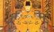 """Vị vua Trung Quốc có sở thích quái dị là """"giết người mua vui"""""""