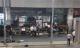 Những hình ảnh kinh hoàng trong vụ đánh bom tự sát tại sân bay Thổ Nhĩ Kỳ