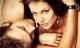 5 nỗi sợ hãi thường trực của phụ nữ ngoại tình