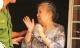Cụ bà 73 tuổi bật khóc khi bị tuyên án tử