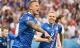Vòng 1/8 EURO 2016: Khi các chuyên gia phòng ngự ghi bàn
