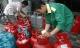 Giá gas giảm mạnh từ ngày mai 1/7