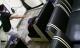 Thanh niên trộm hàng loạt tài sản ở quán điện tử