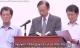 Formosa xin lỗi người Việt vì gây ra vụ cá chết ở miền Trung