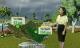 Dự báo thời tiết VTV 2/7: Miền Bắc tiếp tục có mưa