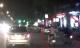 Bị giật túi xách, 2 cô gái đi Liberty suýt đâm vào ôtô