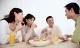 Thói quen khi ăn của gần 80% người Việt đang gây nên ung thư