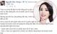 Chủ quán lên án người quay clip 'chà đạp' Hoa hậu Kỳ Duyên