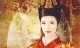 Cuộc hôn nhân kỳ tích bậc nhất của hoàng đế Trung Quốc