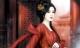 Số phận bi thương chung chồng của ba con gái Tào Tháo