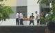 Hà Nội: Rơi từ tầng 11, cháu bé 6 tuổi tử vong