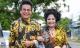 Bà chủ Thúy Nga Paris: Tôi và Thanh Bạch mắc bệnh thích cưới