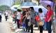 Dự báo thời tiết ngày 17/7: Bắc bộ ngày nắng nóng, chiều tối mưa