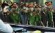 Phúc thẩm thảm án Bình Phước: Vũ Văn Tiến lãnh án tử