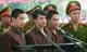 Hôm nay, xử phúc thẩm vụ thảm sát 6 người ở Bình Phước
