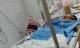 Vụ bệnh viện Việt Đức mổ nhầm chân: bác sĩ nhận lỗi không xem bệnh án