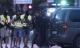 Đức: Xả súng ở Munich, 9 người thiệt mạng