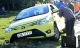Đà Nẵng: Nghi phạm giết hại dã man tài xế taxi Tiên Sa đã trốn khỏi địa bàn