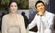 Hội Tam Hoàng: Thủ đoạn cưỡng ép diễn viên nổi tiếng