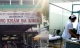 Bác sĩ bị tố hiếp dâm nữ bệnh nhân khi đi đặt vòng: Kết luận của cơ quan CSĐT