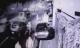 Video: Rút súng bắn liên tiếp sau khi xích mích