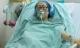 Người mẹ công an 'từ chối chữa ung thư để cứu con' vừa qua đời