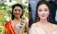 Nhan sắc ngày ấy - bây giờ của 14 hoa hậu Việt Nam
